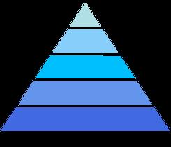 taxonomy-power-widget-home