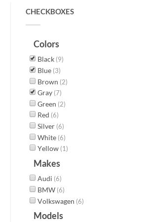 example-checkbox